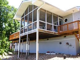 Screened Porch Plans Best Screen Porch Plans With Hip Roof U2014 Completing Your Home