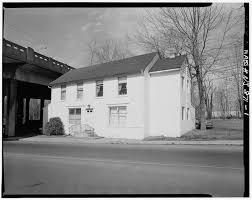 Fortunoff Backyard Store Wayne Nj 83 Best New Jersey History Images On Pinterest New Jersey