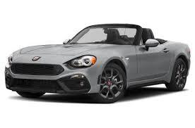 car dealers black friday deals fiat black friday car deals ads and dealers 2017 black friday