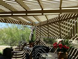 install lattice patio covers archives royal covers of arizona