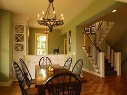 Cottage Style Home Decorating Small Cottage Decorating Ideascottage Home Decor Style Modern