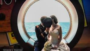 disney cruise wedding cruise wedding spotlight michael disney wedding podcast