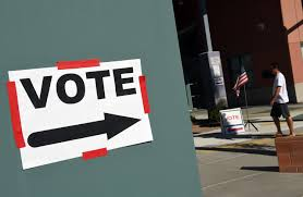 Home Depot Locations Roswell Ga Fulton County To Move 12 Polling Locations Ahead Of June Runoff
