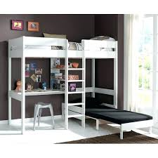 conforama bureau chambre lit mezzanine avec bureau conforama blimage info