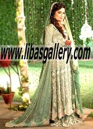 wedding dress in pakistan luxury bridal dresses pakistan collection elan magnificent