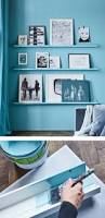 mosslanda ikea how to decorate with photos