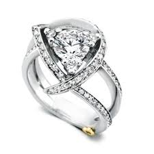 Wedding Ring Styles by 1742 Best Engagement Wedding Rings Images On Pinterest Rings