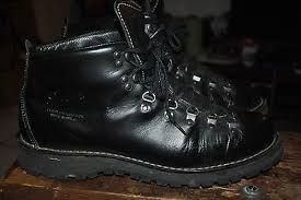 s lightweight hiking boots size 12 hiking boots vtg of the collection on ebay