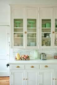 vintage hoosier kitchen cabinet bathroom lovely hoosier kitchen cabinets inspired designs from
