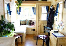 off grid living ideas miraculous off grid living on 225 square feet tiny house small decor