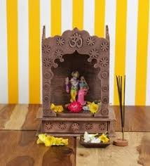 Spiritual Home Decor Spiritual Home Decor Buy Spiritual Home Decor Products Online In