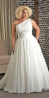 plus size wedding dresses 100 wedding dresses plus size mermaid wedding dress magment wedding