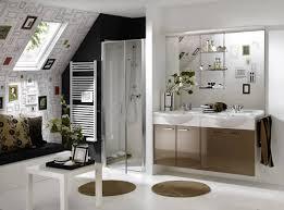 Hotel Bathroom Ideas Bathroom Amazing Bathroom Tiles Bathroom Themes Bathroom Layouts