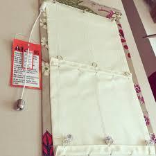Making Roman Blinds Course One Professional Curtain Making U0026 Soft Furnishings