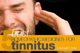 light headed and ears ringing homeopathic remedies for tinnitus ringing hissing humming buzzing