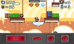 pizza boy apk pizza boy für android kostenlos herunterladen spiel pizza junge