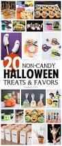 party city halloween treats no candy sign for halloween the fox and the goat just say no to