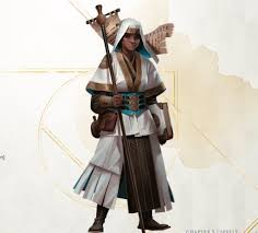 barbarian assault guide d u0026d xanathar u0027s guide wizard spells monster slayers and