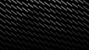 live u2013 watch syfy wire