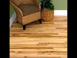 hardwood floor installation boca raton showcase floors of boca