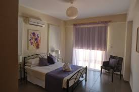 available one bedroom apartments one bedroom apartment paphos holiday rentals cyprus