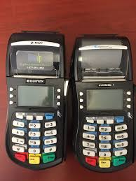 lowest merchant fees retail merchant account credit card processing