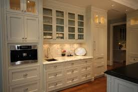 Heritage Kitchen Cabinets Polyurethane Paint For Kitchen Cabinets