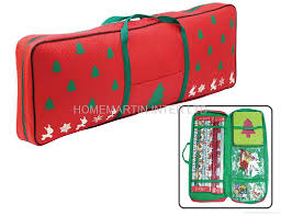 christmas gift wrap organizer pl1398 homemartin china