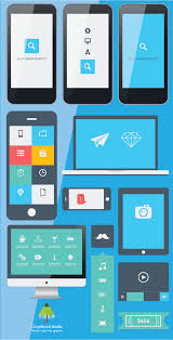 best home design app home design ideas befabulousdaily us