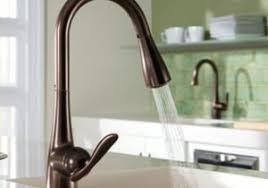 moen renzo kitchen faucet renzo matte black one handle low arc pullout kitchen faucet moen
