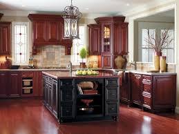 kitchen cabinet modular kitchen racks online modular kitchen