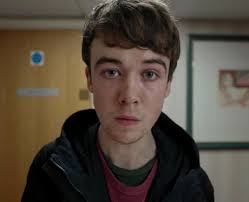 Pyjama Kid Meme - alex lawther 12 surprising facts you probably didn t know about