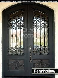 Commercial Exterior Steel Doors Steel Entrance Door Commercial Steel Entrance Doors Remarkable
