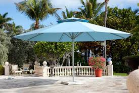 Big Umbrella For Patio Patio Umbrella Big Ben Caravita Commercial Patio Umbrellas