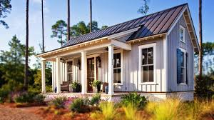 katrina cottages for sale palmetto bluff cottage charming house with minimalist sustainable