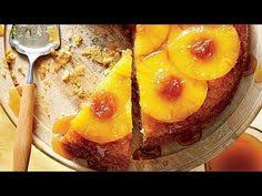 sunday supper pineapple upside down cake horse pinterest