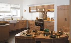 credence cuisine bois credence en stratifie pour cuisine rutistica home solutions