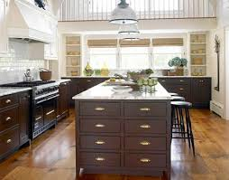 High Gloss Or Semi Gloss For Kitchen Cabinets 48 Best Tokyo Jinja Kitchen Images On Pinterest Home Kitchen
