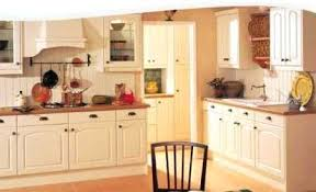 kitchen knobs and pulls ideas kitchen cabinet hardware pulls fitbooster me