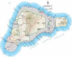 Black Death Map Area 51