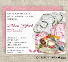 mad hatter tea party invitations printable bridal shower tea party invitations party invitations templates