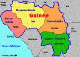 le nouveau code minier guinéen comme vous l aimez