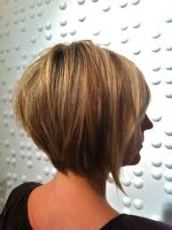 stacked hairstyles thin 20 trendy stacked haircuts for short hair styles weekly