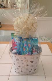 71 best my finished gift baskets images on pinterest gift