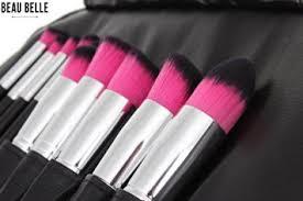 Cheap Professional Makeup Cheap Kabuki Makeup Brush Find Kabuki Makeup Brush Deals On Line