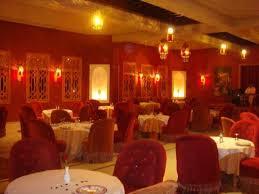 restaurant cuisine traditionnelle restaurant le fes cuisine traditionnelle picture of andalou