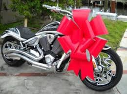 large gift bow make birthday presents shine with bows king size bows