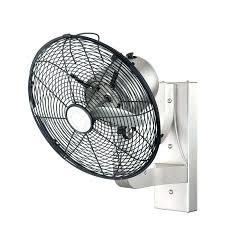 lasko fan wall mount bracket wall mount fan performance high velocity floor wall mount fan with