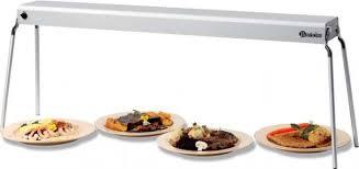 le infrarouge chauffante cuisine vente re chauffante à infrarouge réglable