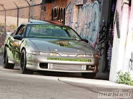 mitsubishi eclipse tuned tuner cars igor pinterest mitsubishi eclipse tuner cars and